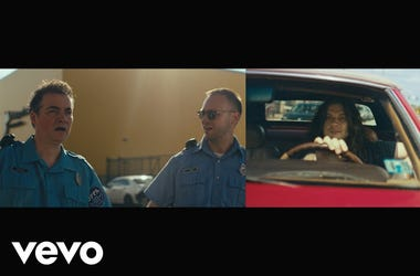 Kurt Vile - Loading Zones (Music Video)