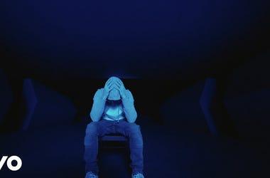 "Eminem - ""Darkness"" (Official Video)"