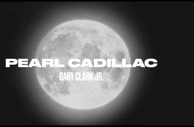 """Gary Clark Jr. - """"Pearl Cadillac (Ft. Andra Day)"""" (Official Music Video)"""