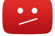 Broken Bells - Shelter (LYRICS VIDEO)