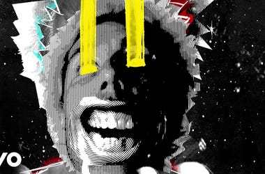 Bastille - What You Gonn Do? (Ft. Graham Coxon) Official Music Video