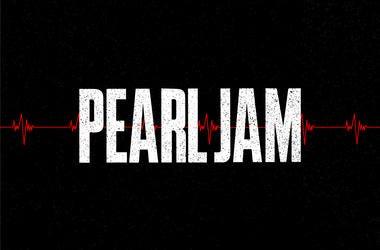 Pearl Jam contest
