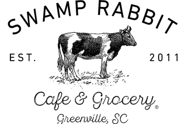 Swamp Rabbit Cafe & Grocery