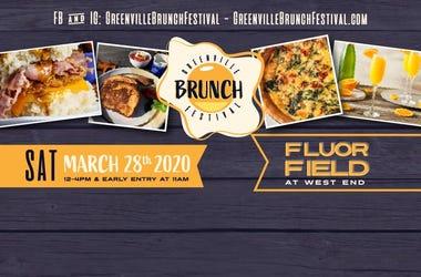 GVL Brunch Fest