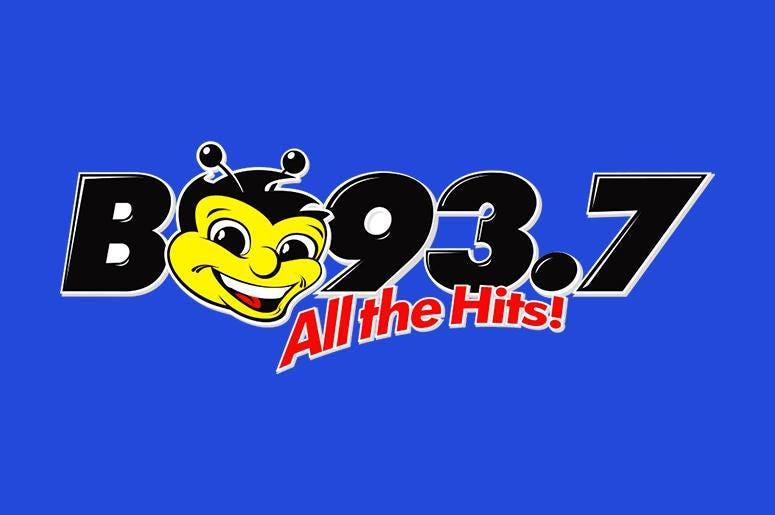WFBC FM