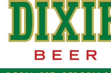 Dixie Brewery
