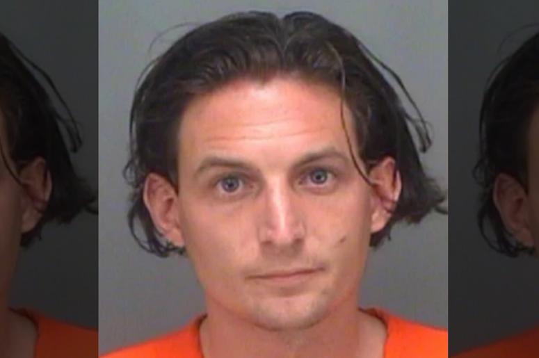 Florida man stole, crashed and abandoned $1million yacht
