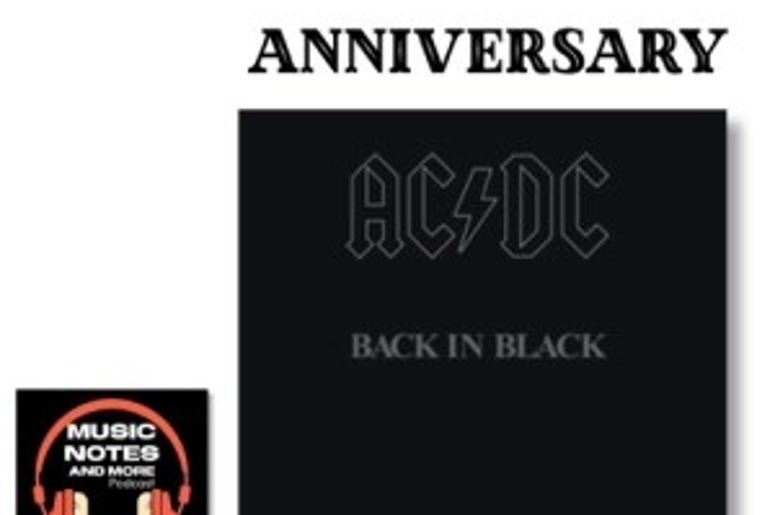 ginty acdc