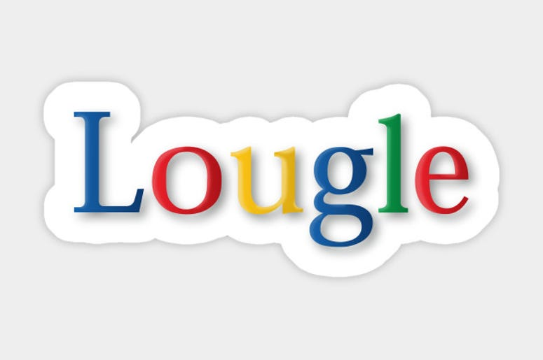 lougle