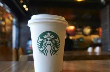 Man sues Starbucks after his genitals, hands burned with tea