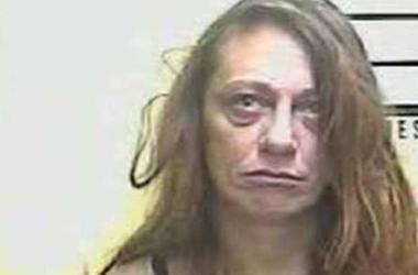Osterlind: Woman Used Dog's Urine For Her Drug Test