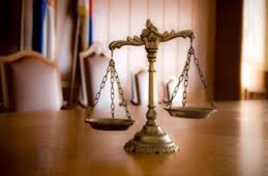 justiceweights