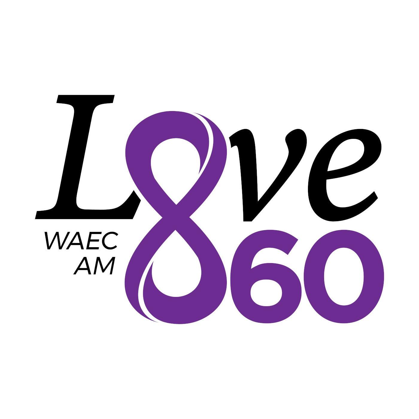 Love 860