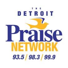 The Detroit Praise Network