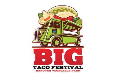 BIG Taco Festival