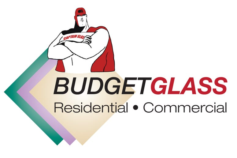 Budget Glass
