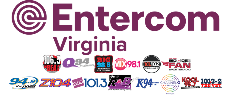 Entercom Virginia