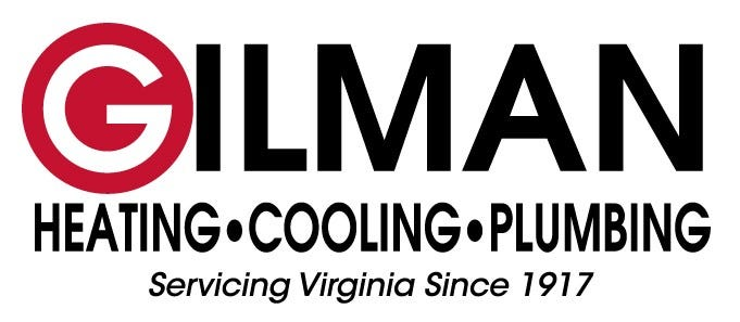 Gilman Heating Cooling and Plumbing