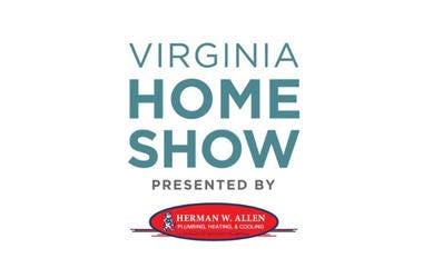 virginia home show