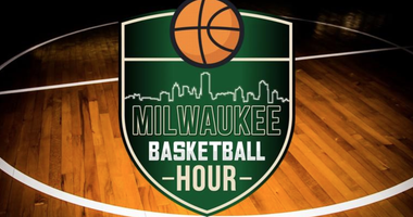 Milwaukee Basketball Hour