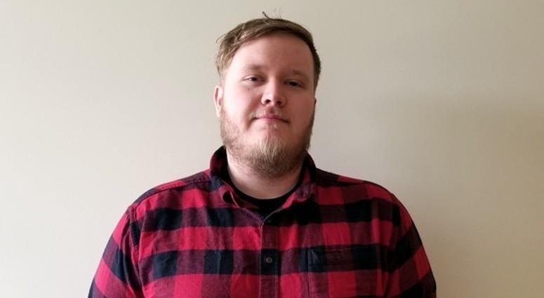 Evan Heffelfinger