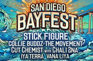 Bayfest 2020