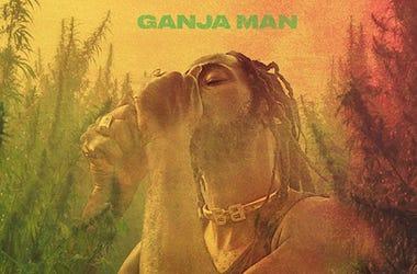 Buju Banton - Ganja Man