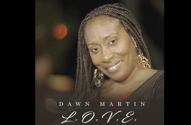 Dawn Martin Press