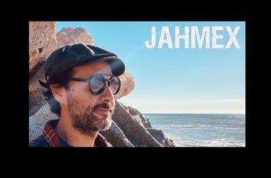 Jahmex