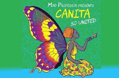 Mad Professor Meets Canita