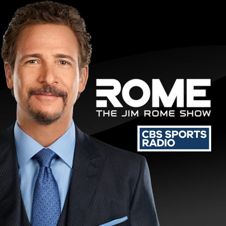 Jim Rome Show