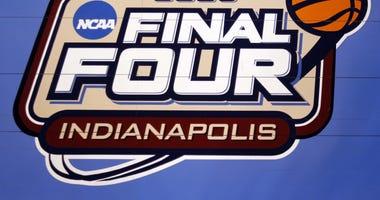 Final Four 2006