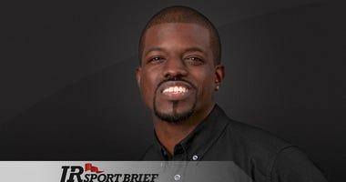 JR Sport Brief