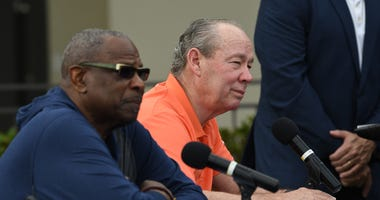 Jim Crane Astros Apology