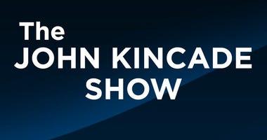 The JK Show