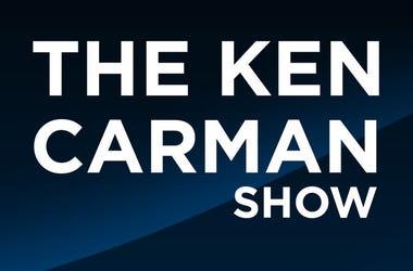 Ken Carman
