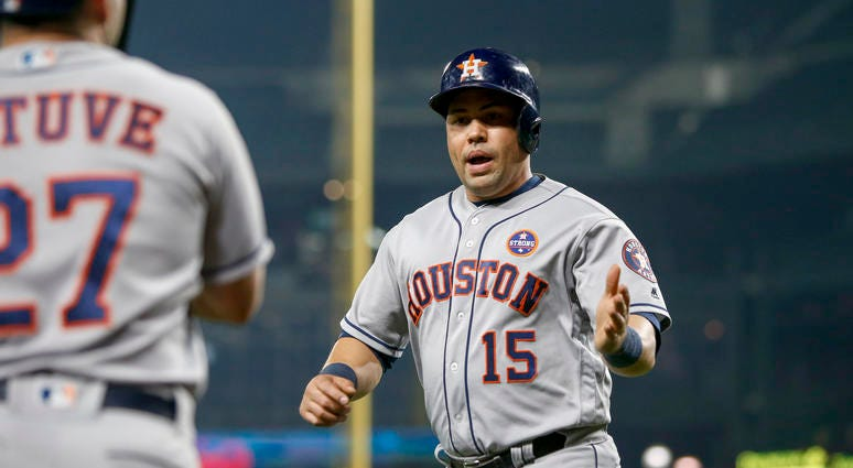 Why Should Mets Manager Carlos Beltran Keep His Job Cbs