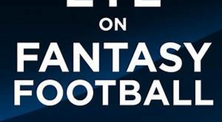 Eye On Fantasy Football