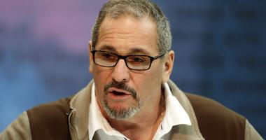 Dave Gettleman Giants GM
