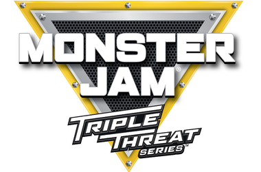 Win Tickets to see Monster Jam