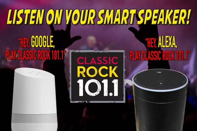 Google Home Alexa