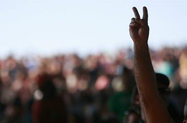 Woodstock 50