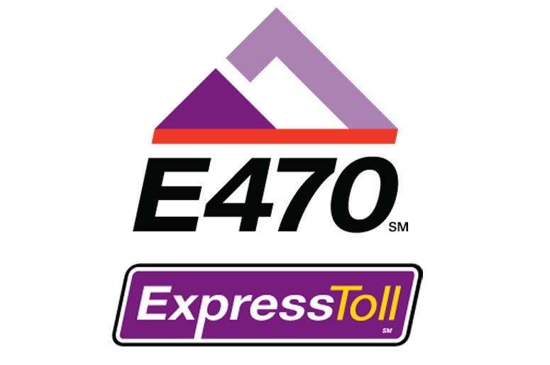 e470_ExpressToll
