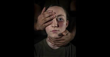 Military Domestic Violence