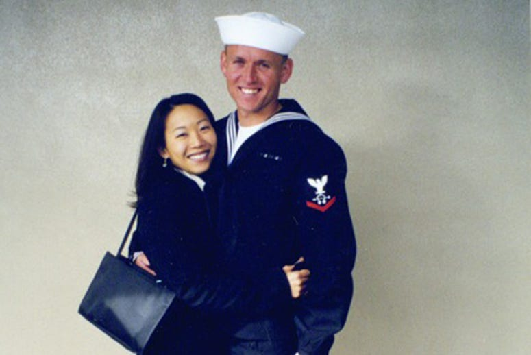 NavySEALMatthewAxelson