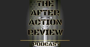 The After Action Review