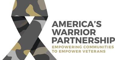 Americas Warrior Partnership
