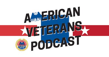 AmVets Podcast
