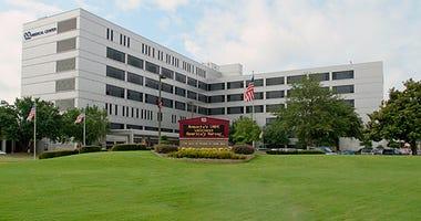 Augusta, Georgia VA Medical Center