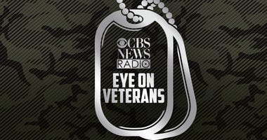 CBS Eye on Veterans